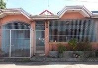 San Lorenzo South Phase 1 Rosa Laguna House Lot Sale