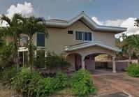 Stonecrest Subdivision San Pedro Laguna House Lot Sale