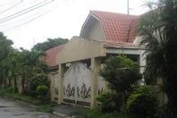 Town Country Southville Binan Laguna House Lot Sale