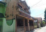 Villa De Oro Subdivision Sta Rosa City House Lot Sale